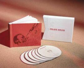 Prestige Records Concord Music & Miles Cellar Door - Natashamillerweb