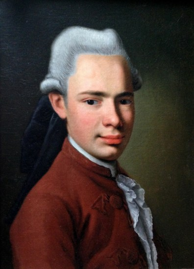 Francesco Bartoli (1745-1806)