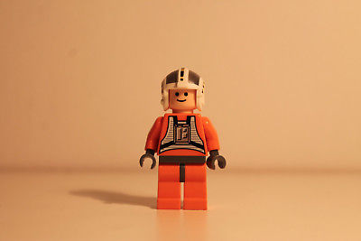 Lego-Wedge-Antilles-SW089-Star-Wars-Minifigure