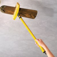 Ceiling Fan Duster - Ceiling Fan Cleaning Tool - Miles Kimball