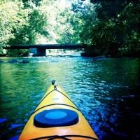 Crystal River