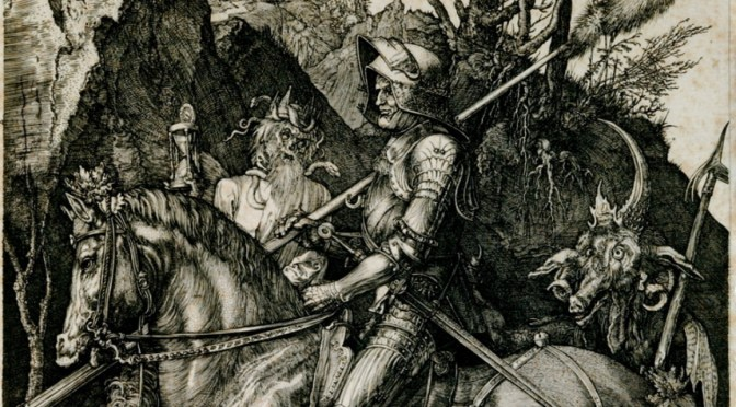 """Medieval Battle as Memorial: Thoughts on War, LOTR, and Camille's """"Mirror in Parchment"""""""