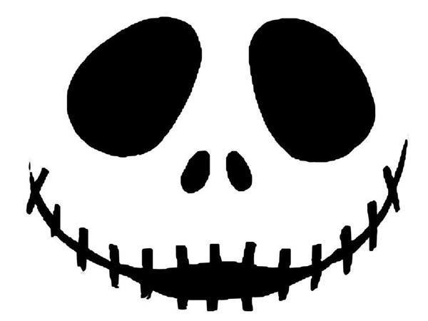 Plantillas De Halloween Para Imprimir Gratis Fiestas