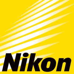 503_114_LOGO_10 Nikon Logo 2003