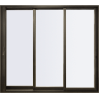 Moving Glass Wall Systems - Stacking Glass Walls Aluminum ...