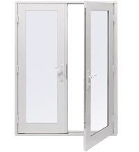 Mobile Home Exterior Doors Doors For Mobile Homes | Autos Post