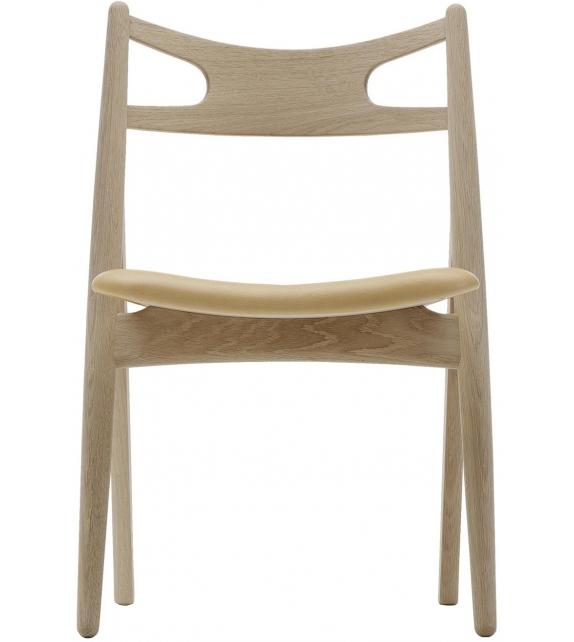 Elephant Designer Stuhl Riera 645 best furniture images on - designer stuhl esszimmer