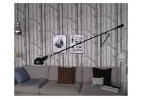 265 Flos Wall Lamp - Milia Shop