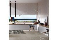265 Flos Wall Lamp - Milia Shop