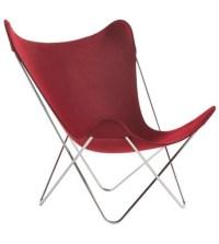 Chairs - Milia Shop
