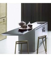 K2 Boffi Kitchen - Milia Shop