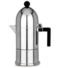 Alessi La Cupola Espresso Coffee Maker - Milia Shop
