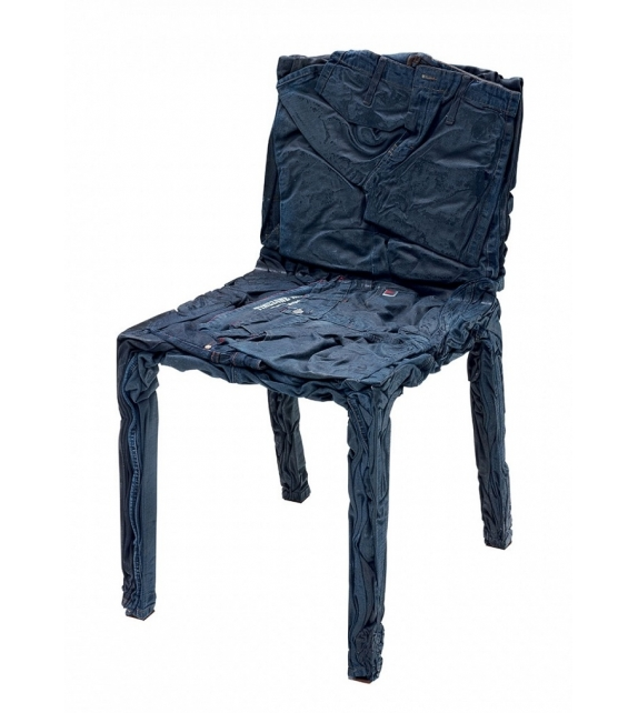 Asymmetrischer stuhl casamania  asymmetrischer stuhl casamania | haus.billybullock.us