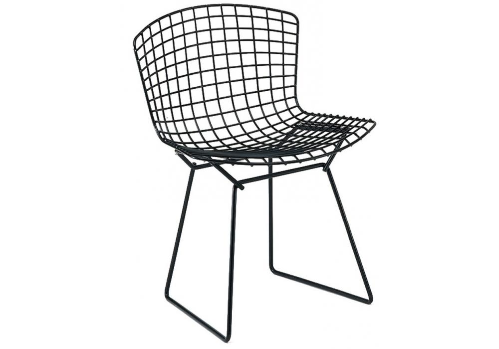 Bertoia Outdoor Chair Knoll Milia Shop