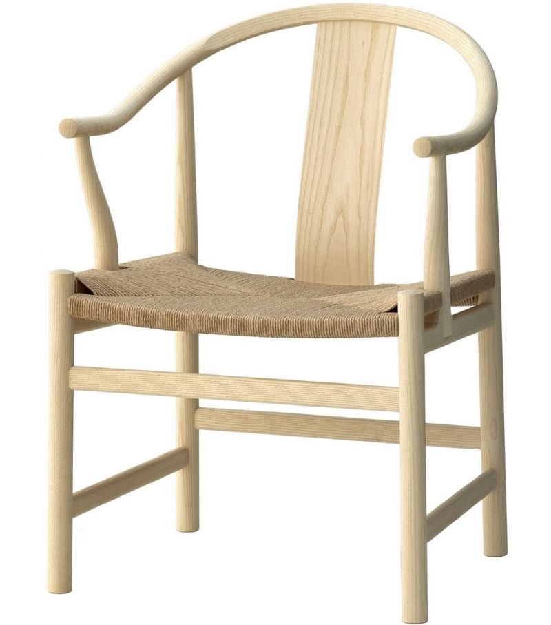 PP66 Chinese Chair PP Mbler