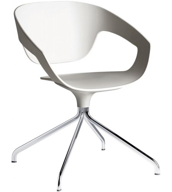 asymmetrischer stuhl casamania | haus.billybullock.us - Asymmetrischer Stuhl Casamania