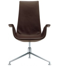 FK Walter Knoll Chair - Milia Shop