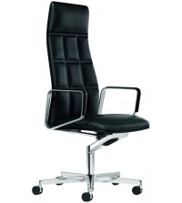 Poltrone e Chaise Lounge - Milia Shop