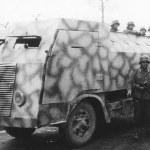 1941-fiat-626nlm-blindato