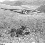 Bundesarchiv_Bild_101I-567-1503B-17