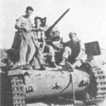 M15_42 usati dagli Egiziani nella guerra del 1948 contro Israele 01