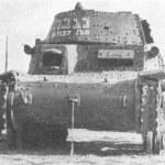 M15_42 usati dagli Egiziani nella guerra del 1948 contro Israele
