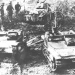 Nemci_i_ustaše_između_Gornjeg_Vakufa_i_Jajca_1942