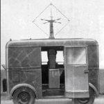 Radiogoniometro_rimorchio_E393_N