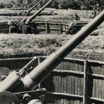 axis italian flak 57