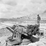 italian gun monty-at-benghazi-595x591