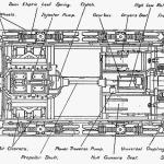 m13-40-medium-tank-drawing-02