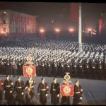 Munich Germany November 9, 1938 during the remembrance of the Putsch28