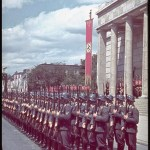 The Reich in Photos – The Day of German Art Festival, Munich, 14-16 July 1939d