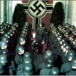 nazi-germany-second-world-war-ww2-color-clour-pictures-images-photos-002