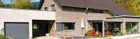 Fassaden und Holzfassaden von MIlkau