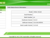 zxdslvii-firmware