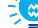 Proposta Logo 2