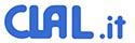 clal-logo