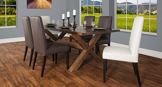 Table sets millbank family furniture millbank on n0k 1l0 519 595