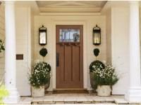 Wichita Exterior Doors | Mill Creek Lumber