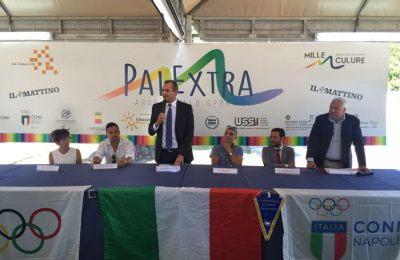 conf-stampa-palextra-2016