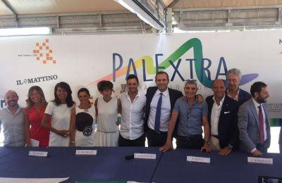 conferenza-palextra-2016
