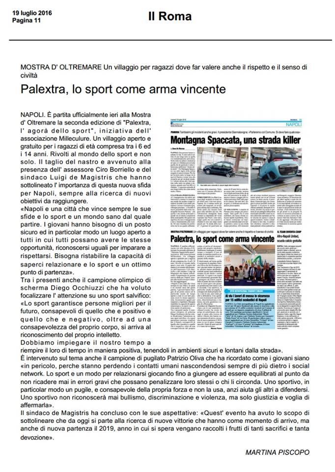 palextra-lo-sport-come-arma-vincente