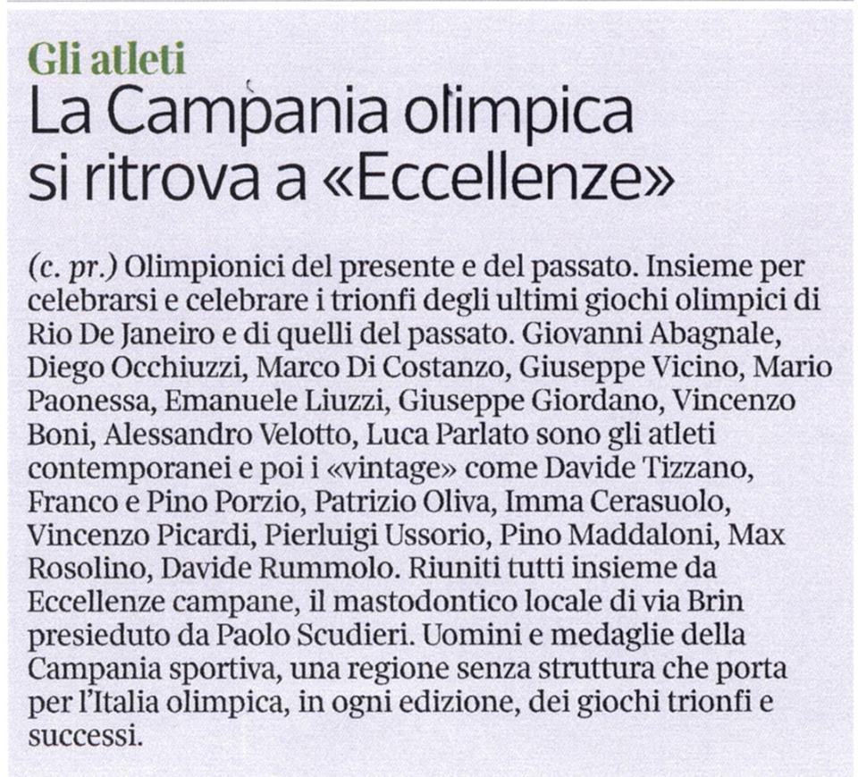 campania-olimpica