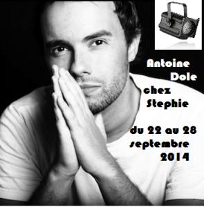 Antoine Dole