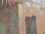 hotel-particulier