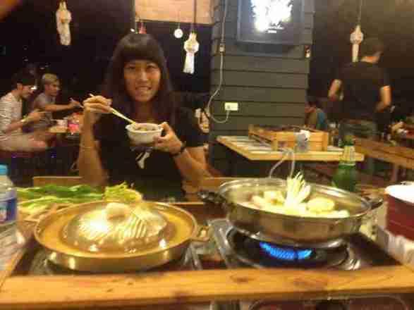 Thailand_hot_pot