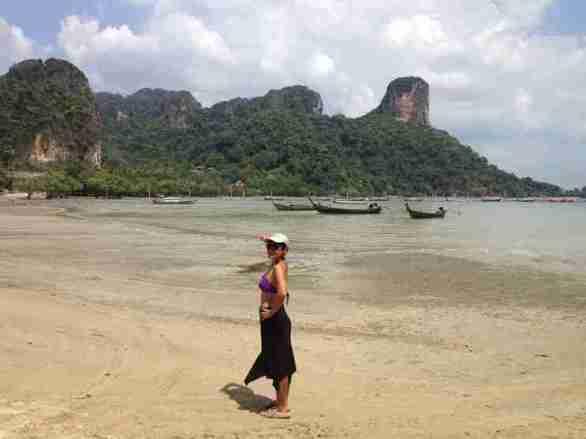 thailand_beaches