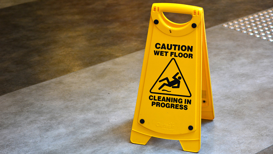 caution-wet-floor