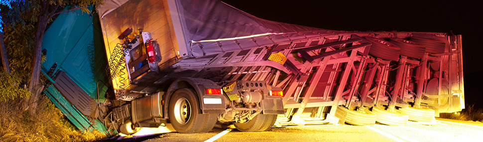 truck-accident-banner